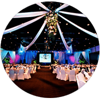 Corporate-Event catering cooper city fl