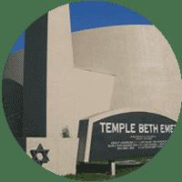 Beth-Emet