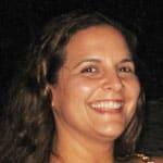 Renee Bouer